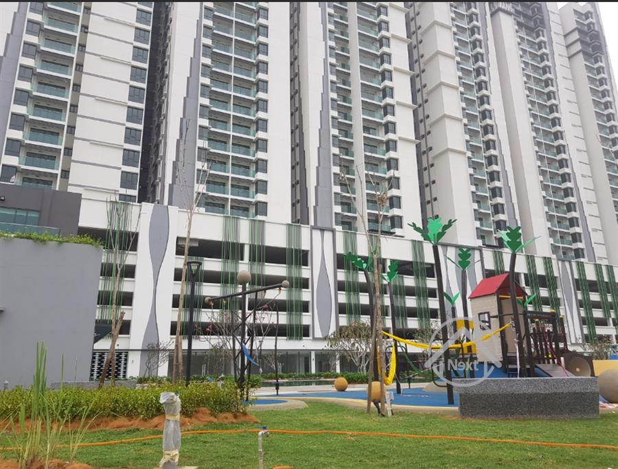 Riverville Residences Picture 3