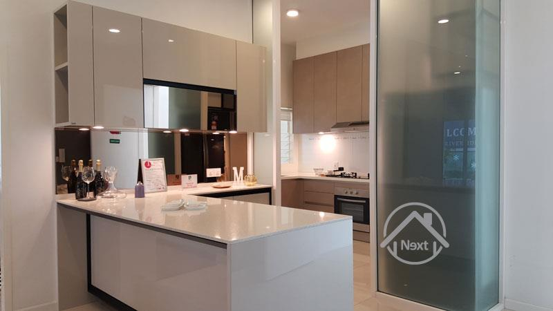 Riverville Residences Picture 11