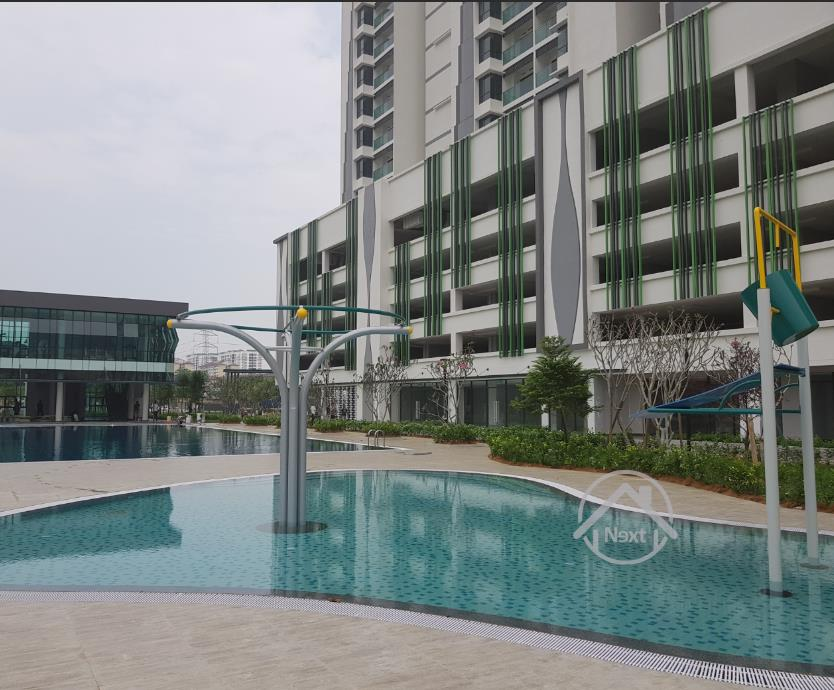 Riverville Residences Picture 7