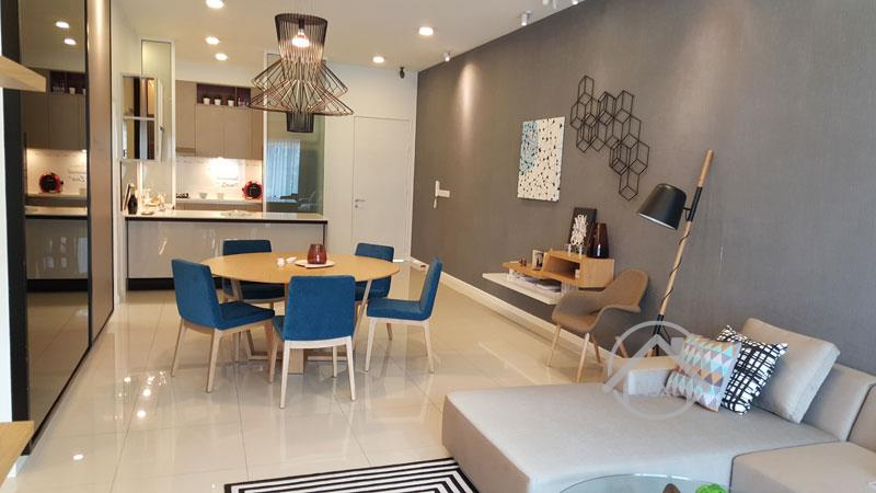 Riverville Residences Picture 9