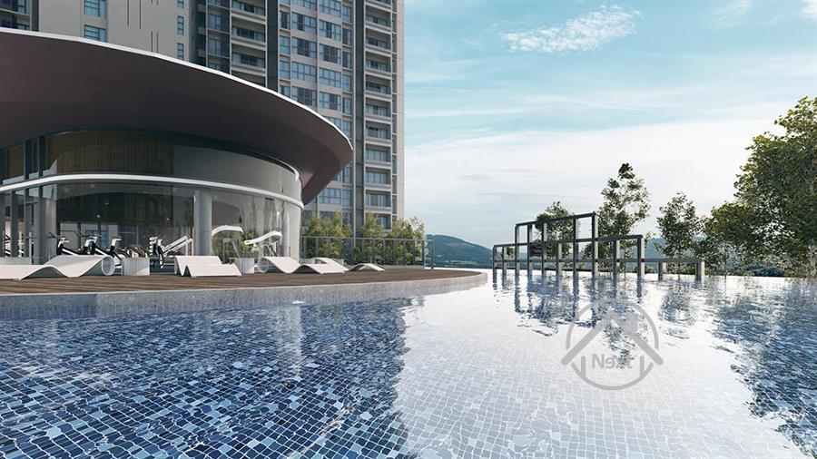 Geo Bukit Rimau Picture 17